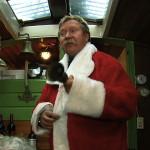 Lodewijk Kerstman