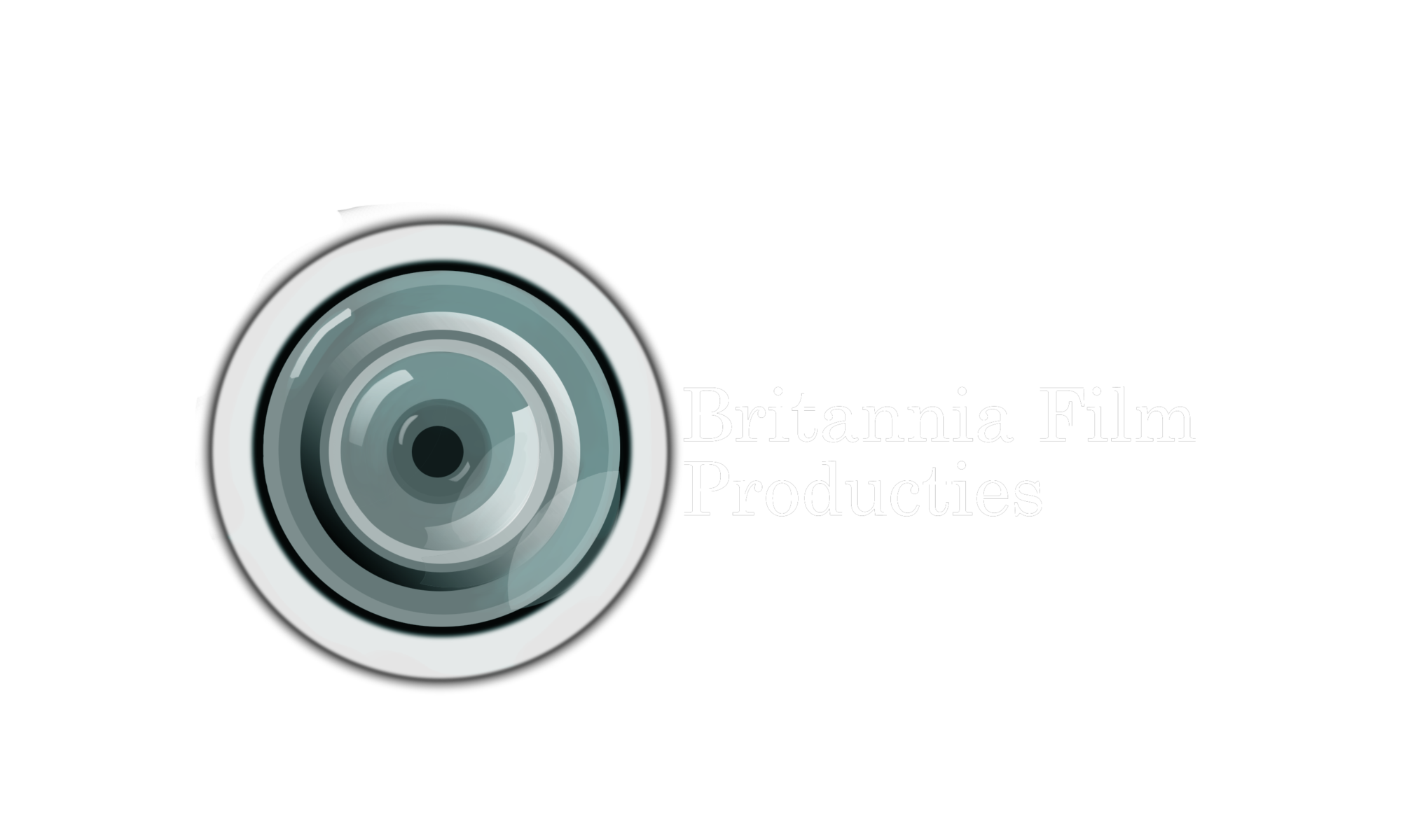 Britannia Film Producties
