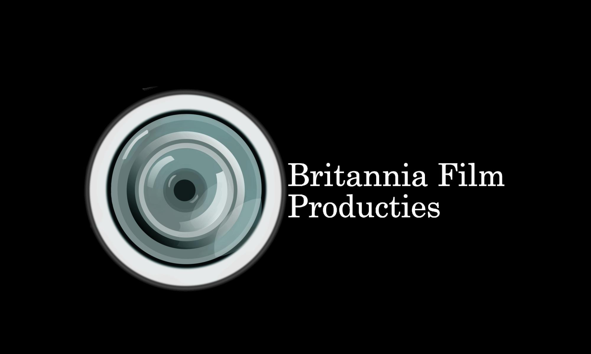 Britannia Film Producties